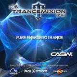 Play Trancemixion 163 by CASW!