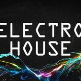 Electro House - Dien House DeeZar