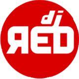 DJ Red Mix 16-03-2012