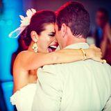 WEDDING PARTY VOL 02 - A PISTA DE DANÇA NO DIA DO SEU CASAMENTO!