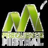 Mixtral du 15 mai 2016