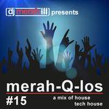 Merah-Q-Los 15