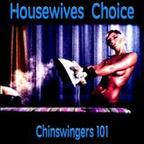 ChinSwingers 101 - House & Garage Mix