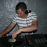 jinx www.fuzionlive.com garage sessions