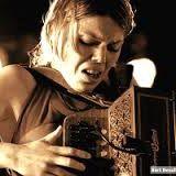 Emission 168 - L'accordéoniste Anne Niepold