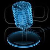Fluidos Verbales programa transmitido el día 9 de Julio 2015 por Radio Faro 90.1 fm