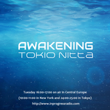 Awakening #54