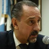 RTplis 17-09-12   Manuel Lanzini, Guillermo Marconi, Mr Ambassador
