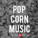 Pop Corn Music #12 - 10/06/2014