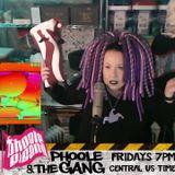 Phoole and the Gang  |  Show #251  |  Mmmmm. Bacon.  |  chew.tv/phoole  |  7 Dec 2018
