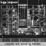 BABILAN - Bigga Judgement