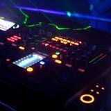 Live @ Puls Nightclub & Lounge 2012-12-14