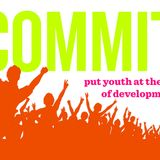 #2 Youth at the CPD 2012 - What does SRHR mean to you?