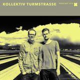 XLR8R Podcast 415: Kollektiv Turmstrasse