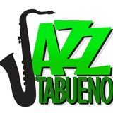 JazzTaBueno # 17