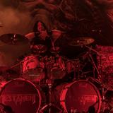 Metalheads United 333.5 - Gene Hoglan Feature Interview