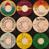 The Classic Modern Soul Mix