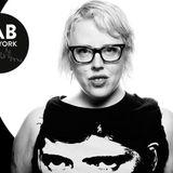 The Black Madonna @ Mixmag & Smirnoff Sound Collective, The Lab NYC (New York, USA) - 07.03.2017