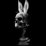 *Frau Hase* Bunny`s Christmas sound