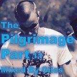 Pilgrimage Part 11
