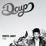 White Light 35 - DCUP