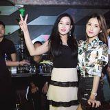 Việt Mix 2018 - Đừng Quen Thói Hư - Ngắm Hoa Rơi Lệ - BiKey On Air