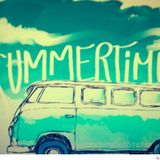 Radio EdSoft Films - 121.1 Summertime