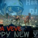 Da vévé Happy New Year Hardstyle ( hardmix dj set )