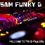 Welcome to the GFUNK - E>R>A *** Sam FunkyG *** - Mixed 5thNOV/2k14 - House Musiks-Bonfire Choir