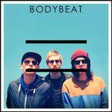 Maison Musique #21 - Bodybeat
