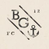 This is... Boca Grande! by Mr. Brightside