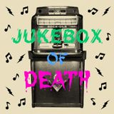 JUKEBOX OF DEATH: EPISODE 1