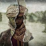 African Beats Vol 1