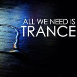 saxe´s trance is back vol.6