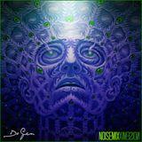 Noisemix #2