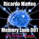 Memory Lane 001
