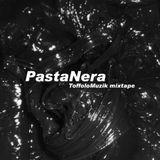 ToffoloMuzik - PastaNera