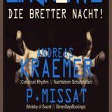 Andreas Kraemer @ Simon Says: Die BRETTer Nacht! 04.01.13 Club Ideal