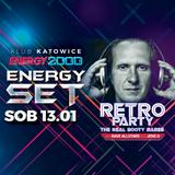 Energy_2000_Katowice_-_retro_party_pres_the_real_booty_babes_aka_jens_o_13_01_2018