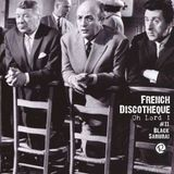 French Discotheque #11 Oh Lord ! by Black Samurai