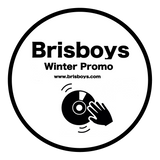 Brisboys - Winter Promo 2016