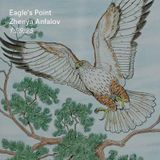 Mix 003: Zhenya Anfalov - Eagle's Point
