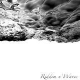 Riddim n' Waves