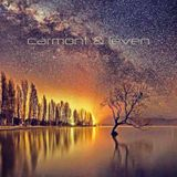 Carmont & Leven - As Seen From Earth
