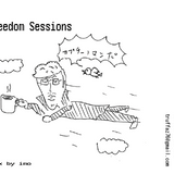 Freedom Sessions vol 3