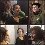 #6 - Radio Couac > Culturel et socioculturel et L'Agit