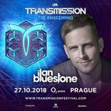 Ilan_Bluestone_-_Live_at_Transmission_The_Awakening_Prague_27-11-2018-Razorator