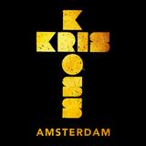 KKA - NYE 2017 Mixtape