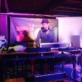 DF Tram Reggae/Dub set @Zion in Malta