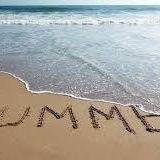 Sekoy-Summer has passed